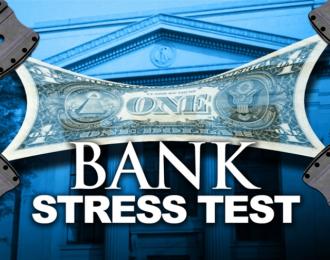 street test banche