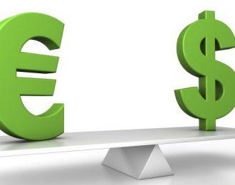cambio-euro-dollaro-678x381
